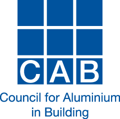 Council for Aluminium in Building