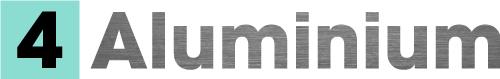 4 Aluminium Limited