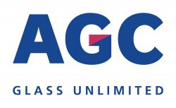AGC Glass UK Ltd