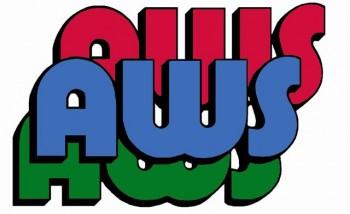 AWS Turner Fain
