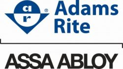 ASSA ABLOY Opening Solutions UK and Ireland (Adams Rite UK)