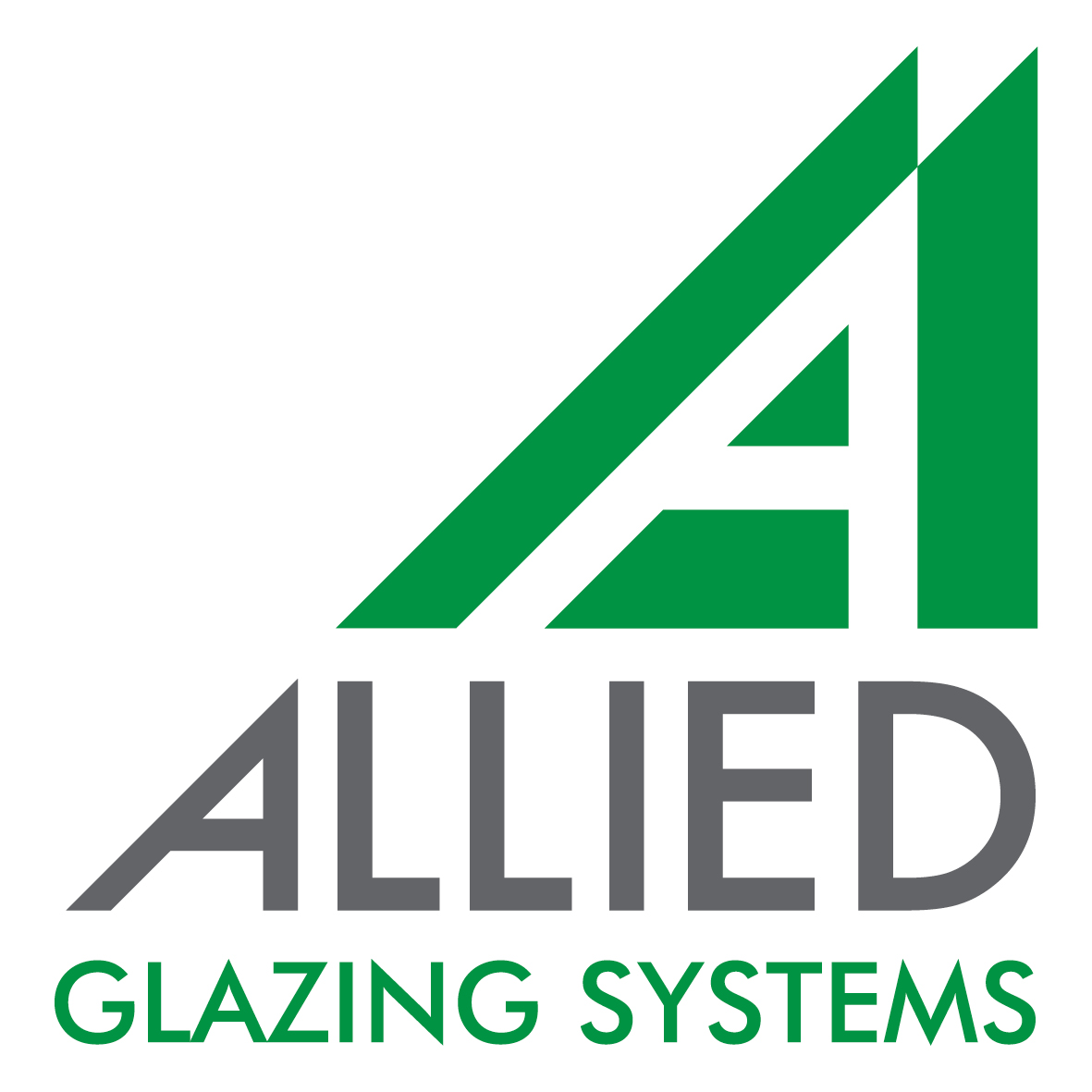 Allied Glazing Systems