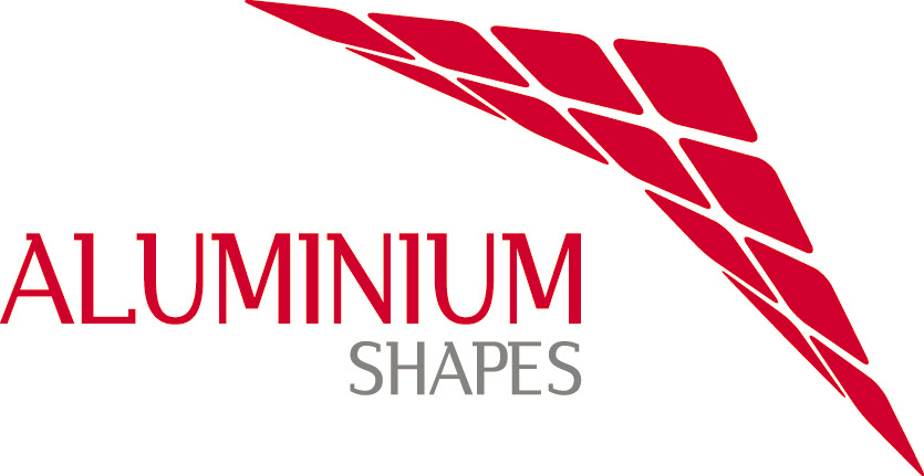 Aluminium Shapes