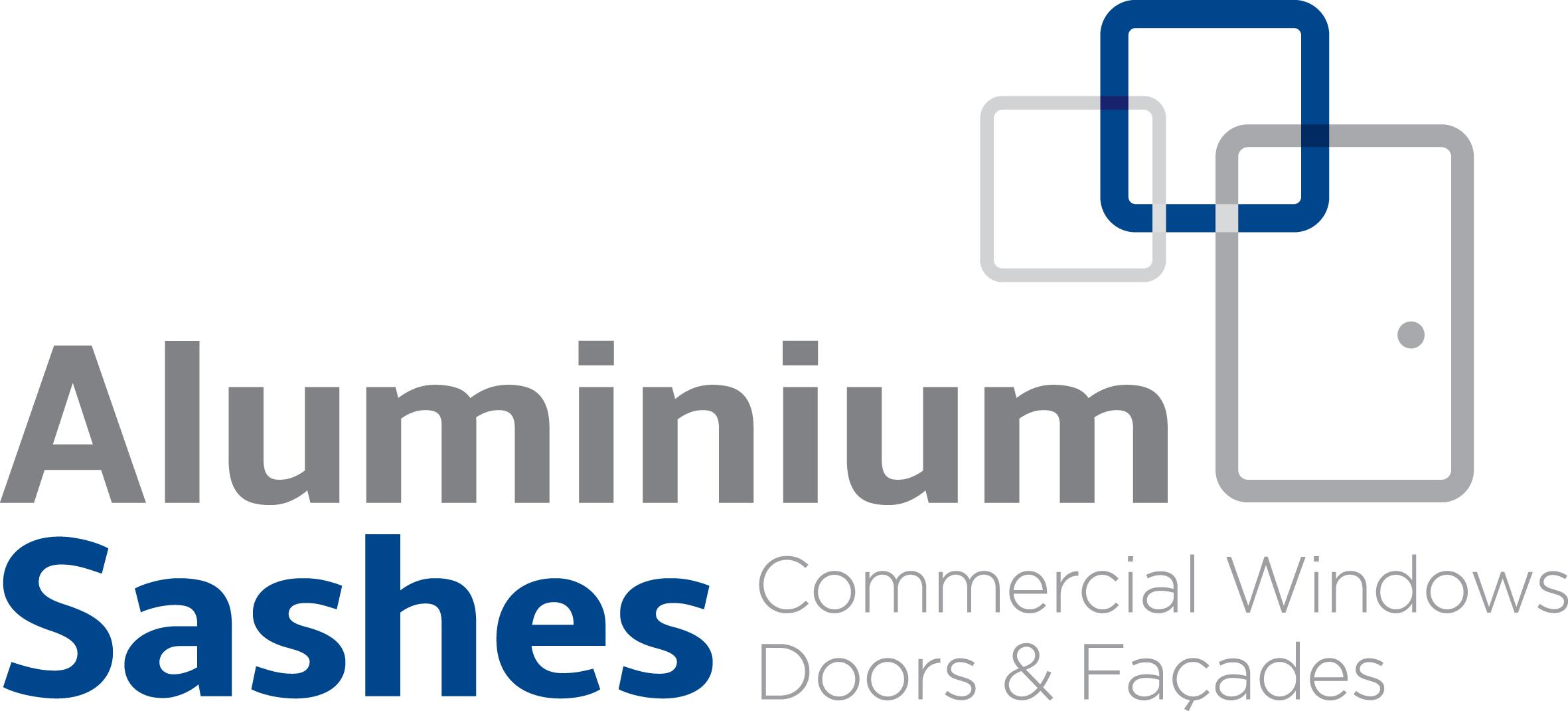 Aluminium Sashes Ltd
