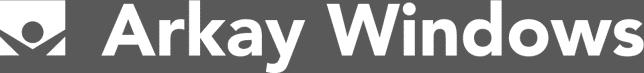 Arkay Windows Ltd