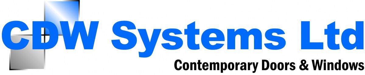 CDW Systems Ltd