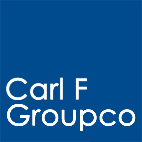 Carl F Groupco Ltd