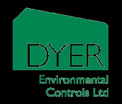 Dyer Environmental Controls Ltd