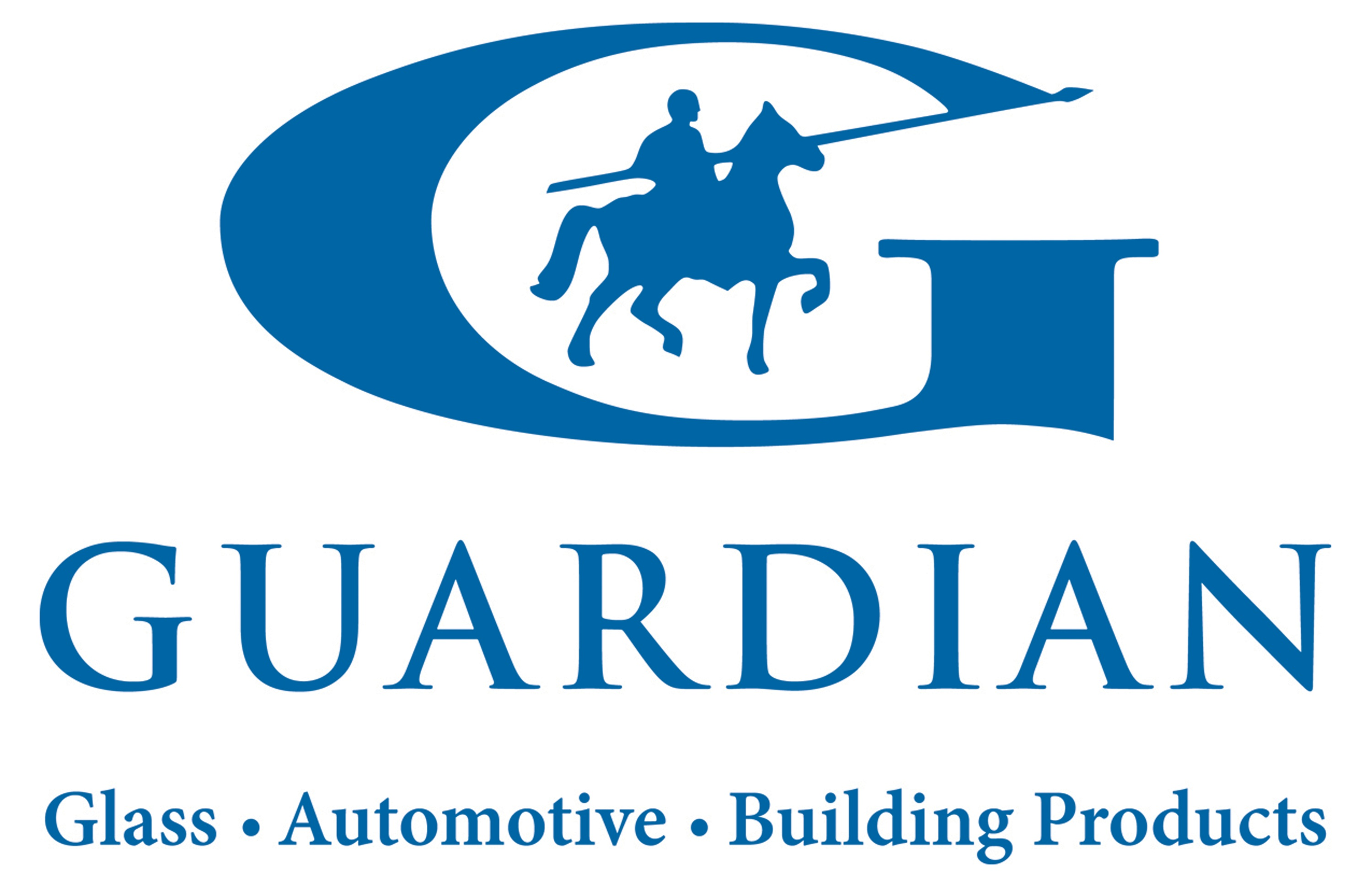 Guardian Industries UK (Glass Division)