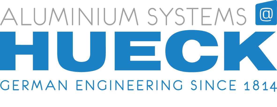 HUECK UK Ltd