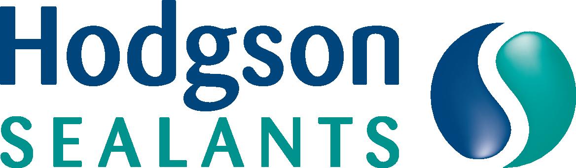 Hodgson Sealants (Holdings)