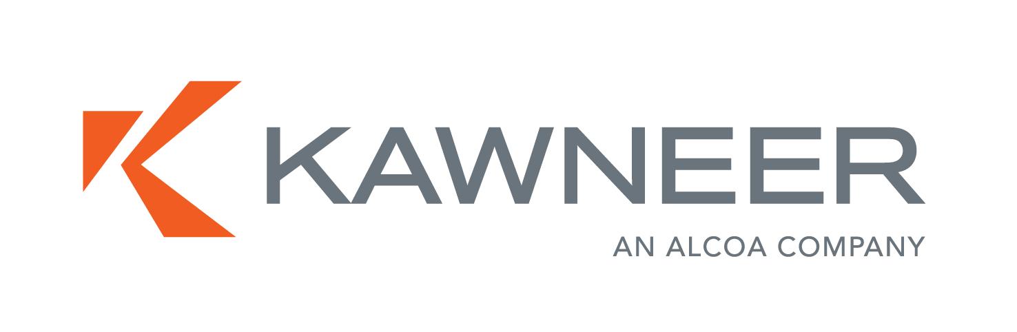 Kawneer UK Ltd