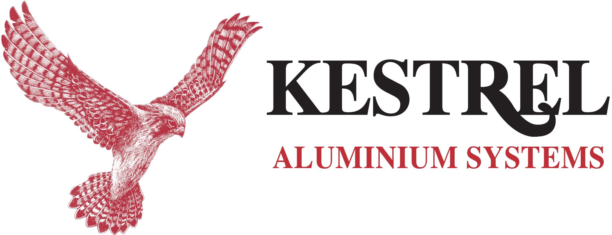 Kestrel Aluminium Systems