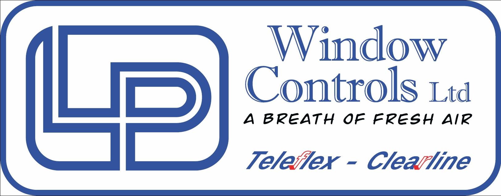 LP Window Controls