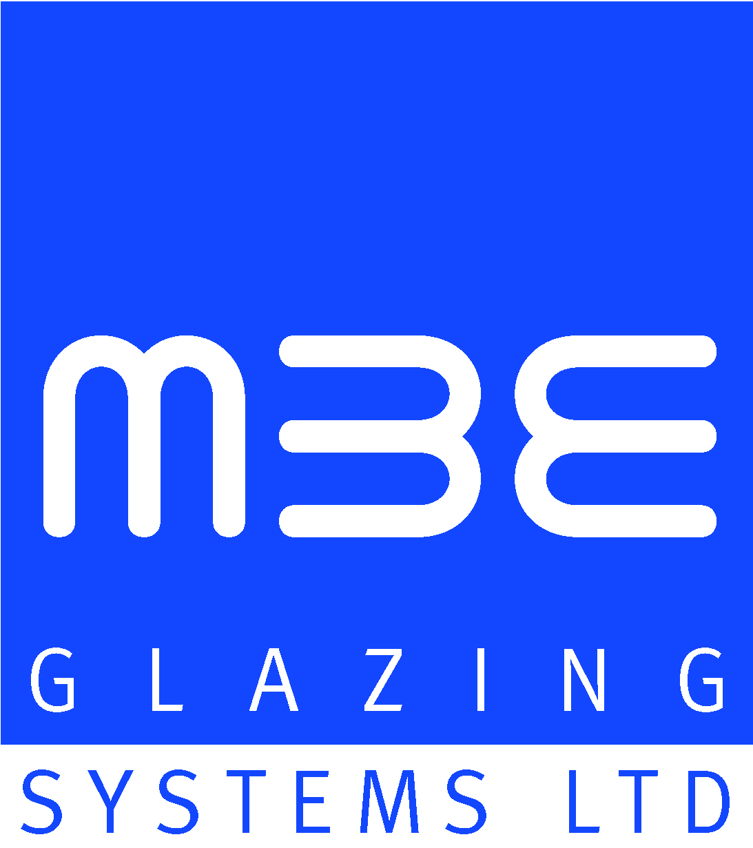 MBE Glazing Systems Limited