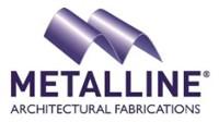 Metalline (Services) Ltd
