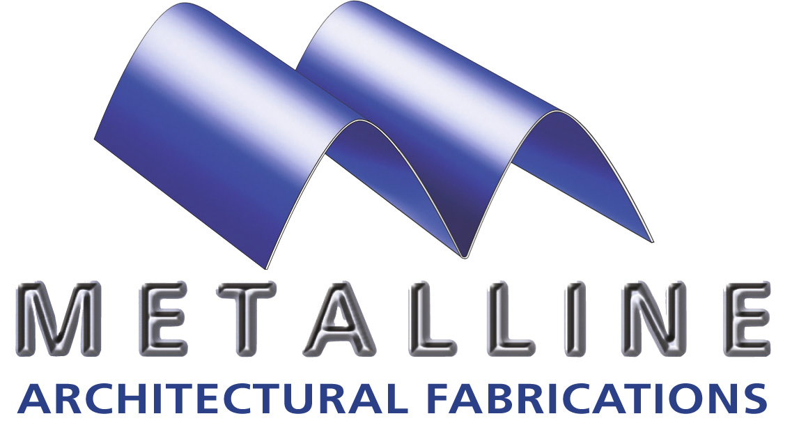 Metalline (Services) Ltd