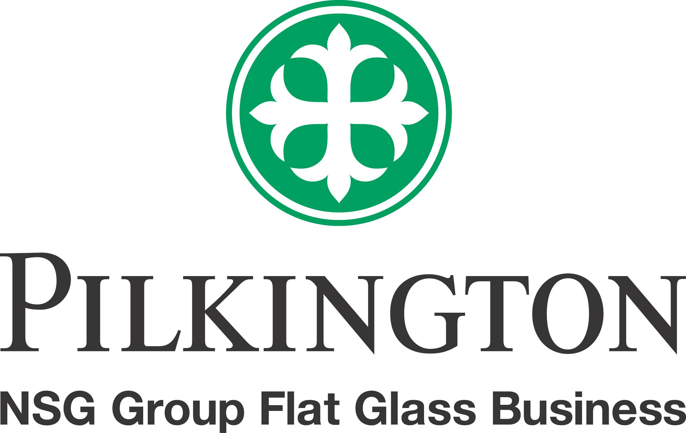 Pilkington UK