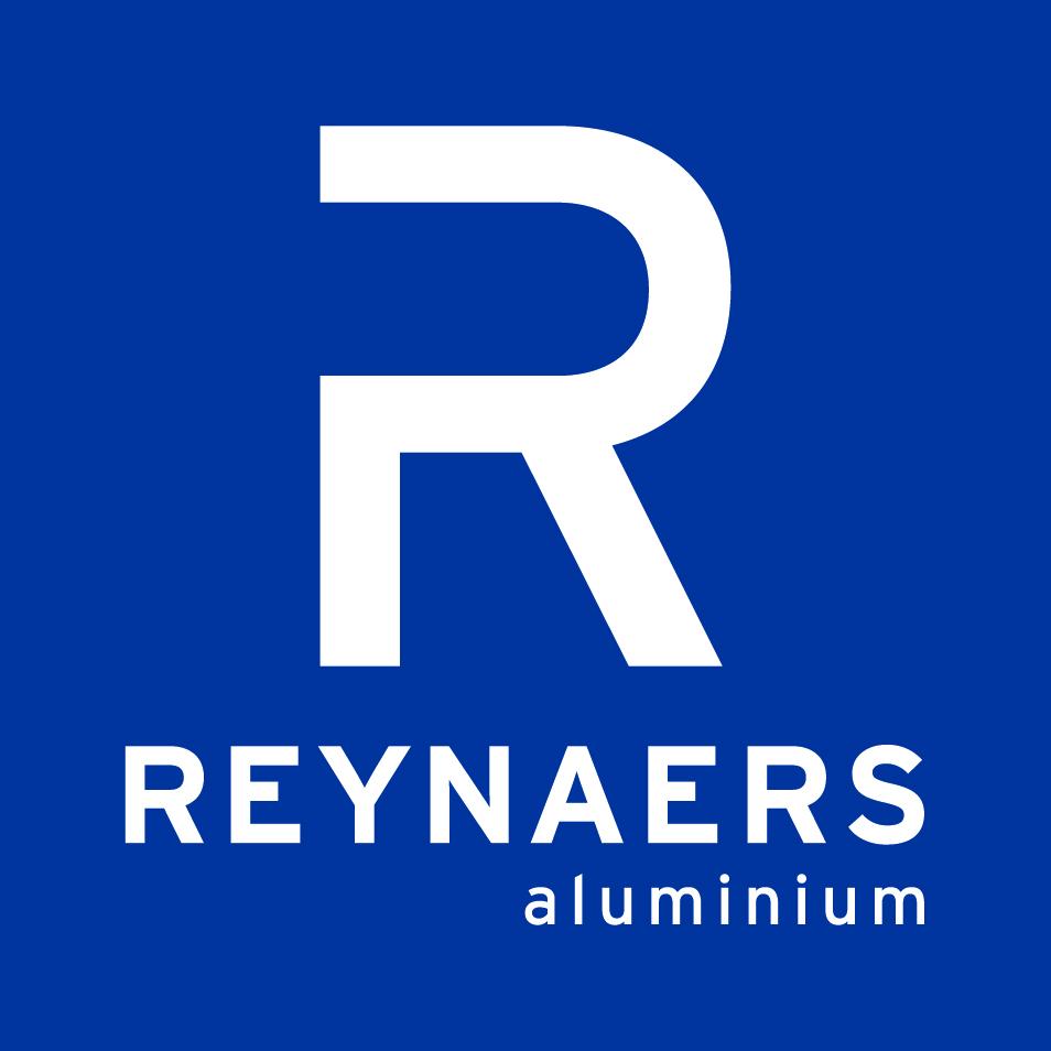 Reynaers Ltd
