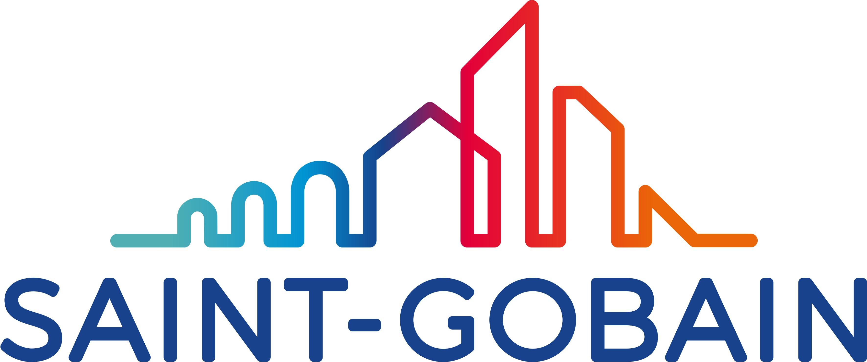 Saint-Gobain Glass (United Kingdom)