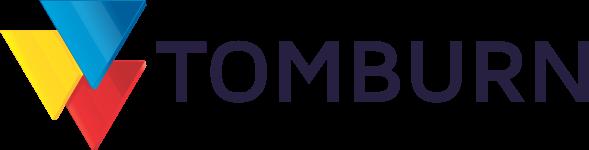 Tomburn Ltd
