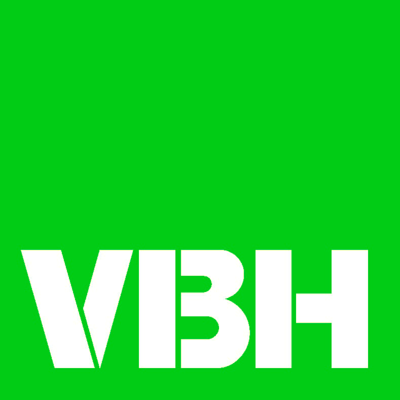 VBH (GB)