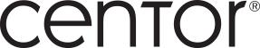 Centor Europe Ltd