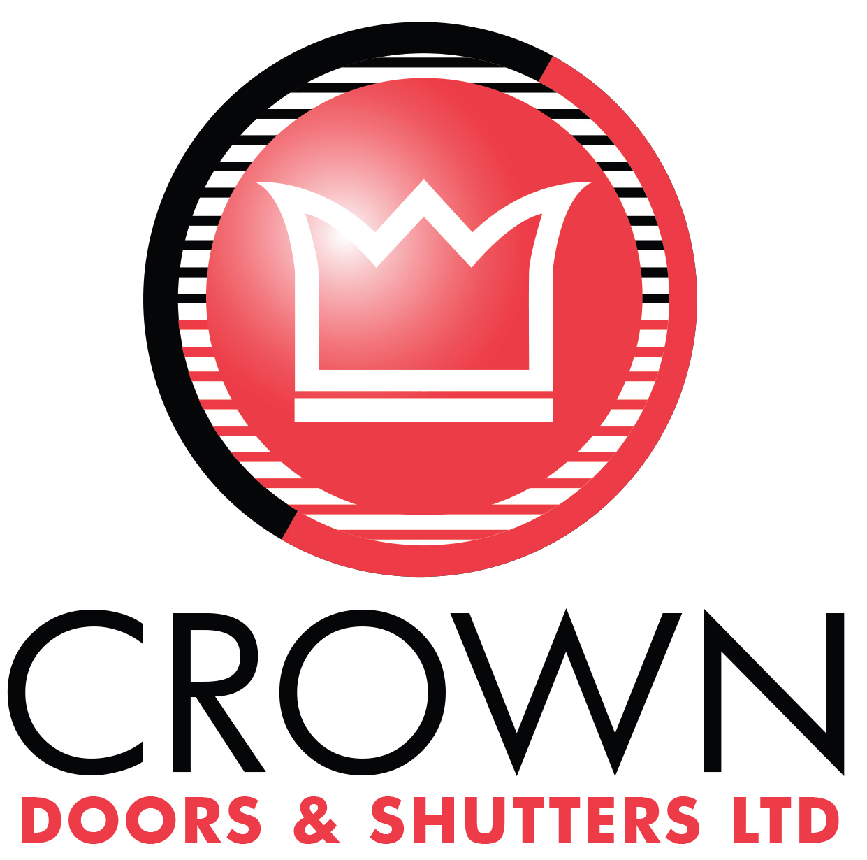 Crown Doors and Shutters
