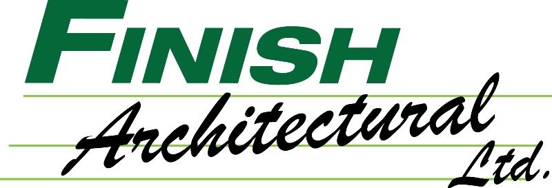 Finish Architectural