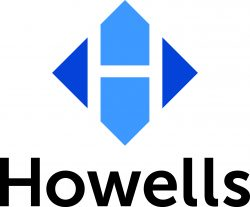 Howells Patent Glazing Ltd