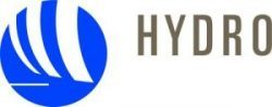 Hydro Building Systems UK Limited