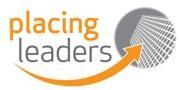 Placing Leaders Ltd