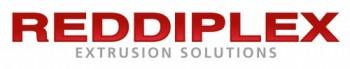 Reddiplex Ltd